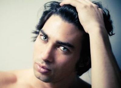 hair transplant cost in pakistan
