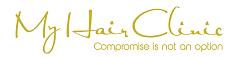 Islamabad Hair Transplant : FUE Hair Transplant in Pakistan